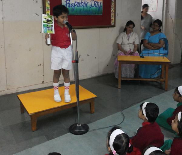 ..Sinhgad Schools